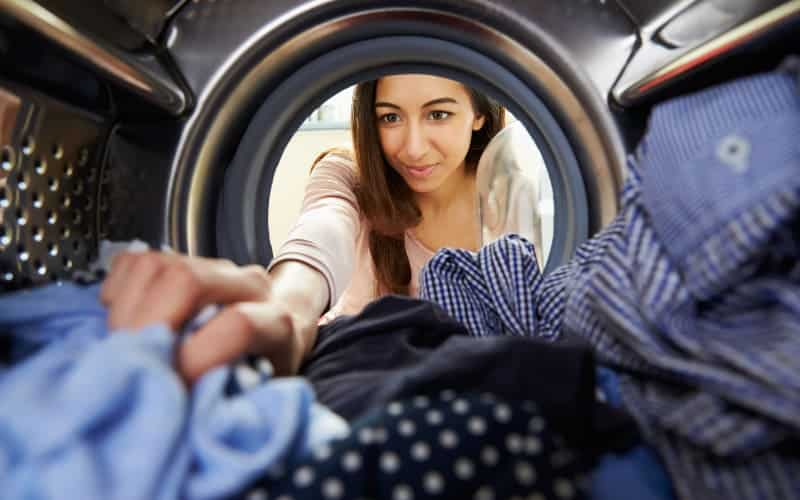 How To Wash Your Woollen Clothes At Home